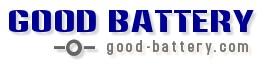 good-battery.com