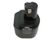 RYOBI 1400669 Power Tools Battery -- Replacement