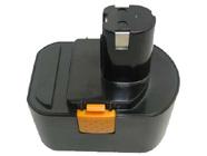 RYOBI 1400671 Battery, RYOBI 1314702 Battery, RYOBI 1400656 Power Tools Battery -- Replacement
