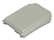 SIEMENS SL55 Battery, SIEMENS EBA-520 Mobile Phone Battery -- Replacement