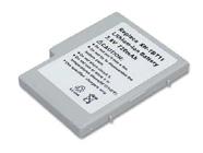 SHARP XN-1BT11 Battery, SHARP GX10i Battery, SHARP GX10 Mobile Phone Battery -- Replacement