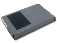 KAPOK 3001 Battery, GERICOM 3001 Battery, CLEVO 3001 Laptop Battery -- Replacement