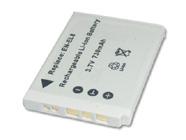 NIKON EN-EL8 Digital Camera Battery -- Replacement