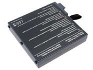 UNIWILL 755-4S4000-S1P1 Battery, FUJITSU 755-4S4000-S1P1 Battery, UNIWILL 755-4S4400-S2M1 Laptop Battery -- Replacement