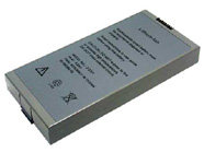 AMS Z-2301 Battery, TWINHEAD Z-2301 Laptop Battery -- Replacement