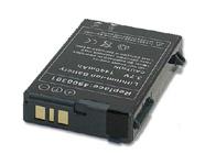 E-TEN G500 PDA Battery -- Replacement