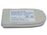 SAMSUNG SGH-E820T Battery, SAMSUNG SGH-E800 Battery, SAMSUNG SGH-E820 Mobile Phone Battery -- Replacement