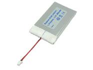 PALM M515 Series Battery, PALM M505 Battery, PALM PA1371 PDA Battery -- Replacement