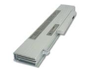 SAMSUNG SSB-Q20LS Battery, SAMSUNG Q25 TXC 1400 Battery, SAMSUNG Q25 TXC 758 Laptop Battery -- Replacement