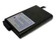 KAPOK 6100 Battery, CANON DR36S Battery, HITACHI DR36S Laptop Battery -- Replacement