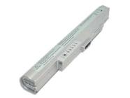 SAMSUNG SSB-Q30LS3 Battery, SAMSUNG SSB-Q30LS3/C Battery, SAMSUNG SSB-Q30LS3/E Laptop Battery -- Replacement