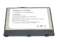 QTEK 9000 PDA Battery -- Replacement