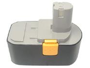 RYOBI B-1815-S Power Tools Battery -- Replacement