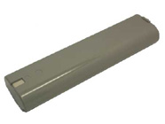 MAKITA 9600 Battery, MAKITA 9033 Battery, MAKITA 6095D Power Tools Battery -- Replacement