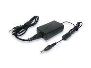 APPLE PowerBook 1400 Laptop AC Adapter -- Replacement