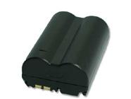 CANON MV700 Battery, CANON EOS 20D Battery, CANON MV700i Camcorder Battery -- Replacement
