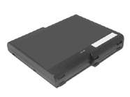 ACER BTP-44A3 Laptop Battery -- Replacement