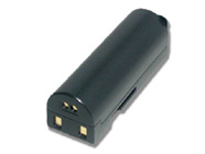 KONICA MINOLTA NP-700 Battery, SANYO DB-L30 Digital Camera Battery -- Replacement