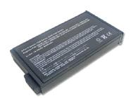 COMPAQ Presario 2800 Battery, COMPAQ 338669-001 Battery, COMPAQ 281766-001 Laptop Battery -- Replacement