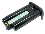 NIKON EN-4 Battery, NIKON D1X Battery, NIKON D1 Digital Camera Battery -- Replacement