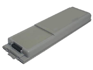 Dell 8N544 Battery, Dell 310-0083 Battery, Dell Inspiron 8600 Series Laptop Battery -- Replacement