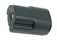 CANON NB-5H Battery, CANON PowerShot S10 Battery, CANON PowerShot A50 Digital Camera Battery -- Replacement