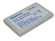 MINOLTA NP-200 Battery, MINOLTA DIMAGE Xt Battery, MINOLTA DIMAGE Xt Biz Digital Camera Battery -- Replacement