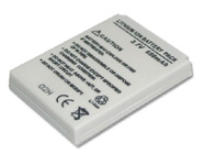 ROLLEI 02491-0015-00 Digital Camera Battery -- Replacement