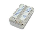 SONY NP-FS11 Battery, SONY NP-FS11 Battery, SONY NP-FS10 Digital Camera Battery -- Replacement
