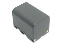 SAMSUNG SB-L220 Battery, SAMSUNG SCD23 Battery, SAMSUNG VP-D230 Camcorder Battery -- Replacement