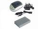 CANON Digital IXUS VII Battery, CANON Digital IXUS 300 Battery, CANON Digital IXUS 400  -- Replacement