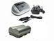 CANON PowerShot G2 Battery, CANON EOS-1D Battery, CANON PowerShot G3  -- Replacement