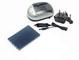 KODAK KLIC-5000 Battery, OLYMPUS LI-20B Battery, CREATIVE NP-60 Digital Camera Battery -- Replacement