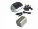 JVC BN-V408 Battery, JVC BN-V428 Battery, JVC BN-V416  -- Replacement