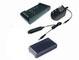 JVC BN-V11U Battery, PANASONIC PV-BP15 Battery, PANASONIC PV-BP17  -- Replacement