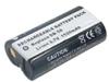 RICOH DB-50 Digital Camera Battery -- Replacement