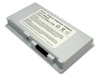 FUJITSU FM-41 Battery, FUJITSU FPCBP83AP Battery, FUJITSU FPCBP83 Laptop Battery -- Replacement