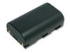 SAMSUNG SB-LSM80 Battery, SAMSUNG SC-D353 Battery, SAMSUNG SC-D453  -- Replacement