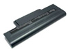 UNIWILL UN243S9-P Battery, GERICOM UN243S9-P Battery, ARM UN243S9-P Laptop Battery -- Replacement