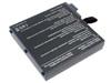 UNIWILL 755-4S4000-S1P1 Battery, FUJITSU 755-4S4000-S1P1 Battery, UNIWILL 755-4S4400-S2M1 Laptop Battery -- Replacement