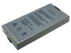 TWINHEAD Z-2301 Battery, AMS Z-2301 Laptop Battery -- Replacement