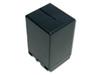 JVC BN-VF714US Battery, JVC BN-VF707U Battery, JVC BN-VF714U  -- Replacement