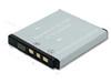 KODAK KLIC-7001 Digital Camera Battery -- Replacement