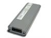 FUJITSU Lifebook P7010D Battery, FUJITSU Lifebook P7010 Series Battery, FUJITSU FPCBP86AP Laptop Battery -- Replacement