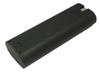 MAKITA 7000(632002-4)1.3Ah Battery, MAKITA 7033 Battery, MAKITA 7002 Power Tools Battery -- Replacement