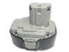 MAKITA 1834(193159-1)2.6Ah Battery, MAKITA 1835 Battery, MAKITA 1823 Power Tools Battery -- Replacement