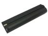 MAKITA 9000(632007-4) Battery, MAKITA 5090DW Battery, MAKITA 9600 Power Tools Battery -- Replacement