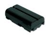 JVC GR-DVL40 Battery, JVC BN-V214U Battery, JVC GR-DVL45  -- Replacement