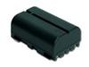 JVC BN-V408U Battery, JVC BN-V408 Battery, JVC GR-DV2000U  -- Replacement