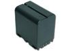 JVC BN-V408U Battery, JVC BN-V428U Battery, JVC BN-V408  -- Replacement